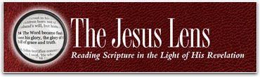 the_jesus_lens_logo1