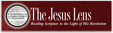 the_jesus_lens_logo1