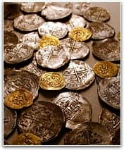 doubloons_0