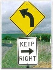 road_signs_0