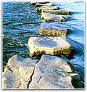 stepping_stones_0