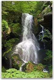 waterfall_0