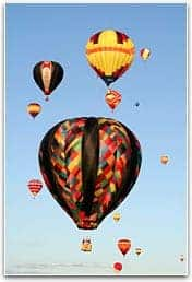hot_air_balloons_0