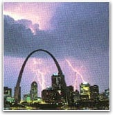 st_louis_lightning_0